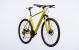 Велосипед Cube Curve PRO (2017) lime´n´black 2