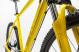 Велосипед Cube Curve PRO (2017) lime´n´black 3