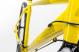 Велосипед Cube Curve PRO (2017) lime´n´black 5