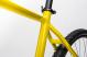 Велосипед Cube Curve PRO (2017) lime´n´black 6