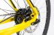 Велосипед Cube Curve PRO (2017) lime´n´black 7