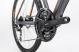 Велосипед Cube Curve PRO (2017) 10