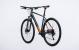 Велосипед Cube Curve PRO (2017) 11