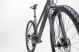 Велосипед Cube Curve PRO (2017) 12