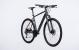 Велосипед Cube Curve PRO (2017) 2