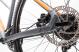 Велосипед Cube Curve PRO (2017) 7