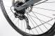 Велосипед Cube Curve PRO (2017) 9