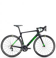 Велосипед Cube Agree C:62 PRO (2017)