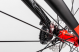 Велосипед Cube Agree C:62 Race Disc (2017) 8