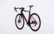 Велосипед Cube Agree C:62 Race Disc (2017) 1