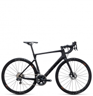 Велосипед Cube Agree C:62 SLT Disc (2017)