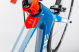 Велосипед Cube Litening C:68 SL (2017) 9