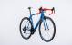 Велосипед Cube Litening C:68 SL (2017) 2