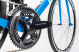 Велосипед Cube Litening C:68 SL (2017) 12