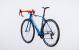 Велосипед Cube Litening C:68 SL (2017) 3