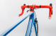 Велосипед Cube Litening C:68 SL (2017) 11