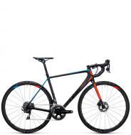 Велосипед Cube Litening C:68 SLT Disc