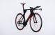 Велосипед Cube Aerium C:68 Race 1