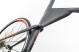 Велосипед Cube Aerium C:68 Race 5