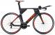 Велосипед Cube Aerium C:68 Race 9