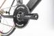 Велосипед Cube Aerium C:68 Race 7