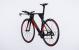 Велосипед Cube Aerium C:68 Race 2