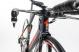 Велосипед Cube Aerium C:68 Race 3