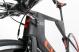 Велосипед Cube Aerium C:68 Race 6