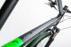 Велосипед Cube Cross Allroad (2017) 3
