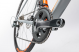 Велосипед Cube Attain Race Disc (2017) 10