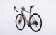 Велосипед Cube Attain Race Disc (2017) 11