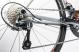 Велосипед Cube Attain Race Disc (2017) 12