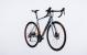Велосипед Cube Attain Race Disc (2017) 2