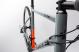 Велосипед Cube Attain Race Disc (2017) 5