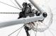 Велосипед Cube Attain Race Disc (2017) 7