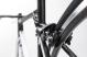 Велосипед Cube Attain GTC (2017) 10