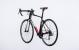 Велосипед Cube Attain GTC (2017) 11
