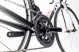 Велосипед Cube Attain GTC (2017) 12