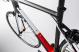 Велосипед Cube Attain GTC (2017) 1