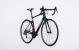 Велосипед Cube Attain GTC (2017) 2