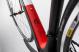 Велосипед Cube Attain GTC (2017) 3