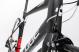Велосипед Cube Attain GTC (2017) 5