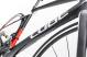 Велосипед Cube Attain GTC (2017) 6