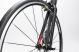 Велосипед Cube Attain GTC (2017) 9