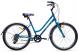 Велосипед Aist Cruiser 1.0 W (2016) 2