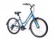 Велосипед Aist Cruiser 1.0 W (2016) 1