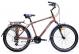 Велосипед Aist Cruiser 2.0 (2016) 2