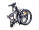 Велосипед складной Aist Compact 1.0 (2016) 3