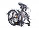 Велосипед складной Aist Compact 1.0 (2016) 4