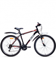 Велосипед Aist Quеst